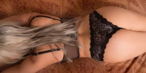 Chanon outcall escort in Plymouth Indiana