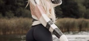 Diouma speed dating in Pelham AL, live escort