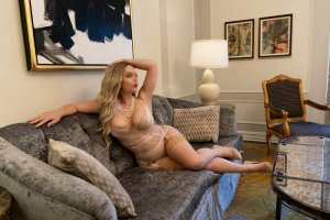 Audelie free sex, outcall escorts